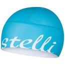 Castelli Viva Donna Skully Headwarmer
