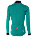 Castelli Sorriso Womens Long Sleeve Jersey
