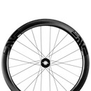 ENVE 4.5 AR SES Disc Clincher Wheelset With Chris King R45 Hubs