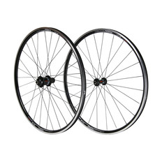Powertap G3 DT Swiss R460 Power Meter Wheelset