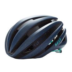 ebd8fcd3f MAAP Limited Edition Giro Synthe MIPS Helmet