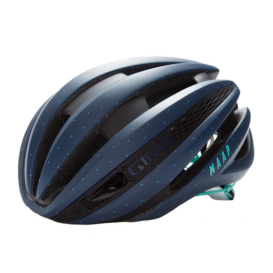 MAAP Limited Edition Giro Synthe MIPS Helmet