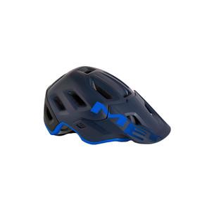 MET Roam MTB Helmet