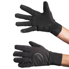 Assos Bonka S7 Gloves