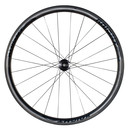 Knight Composites 35 Carbon Clincher R45 Rear Wheel