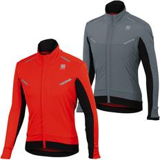 Sportful R&D Zero Jacket