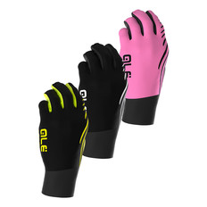 Ale Spirale Undergloves