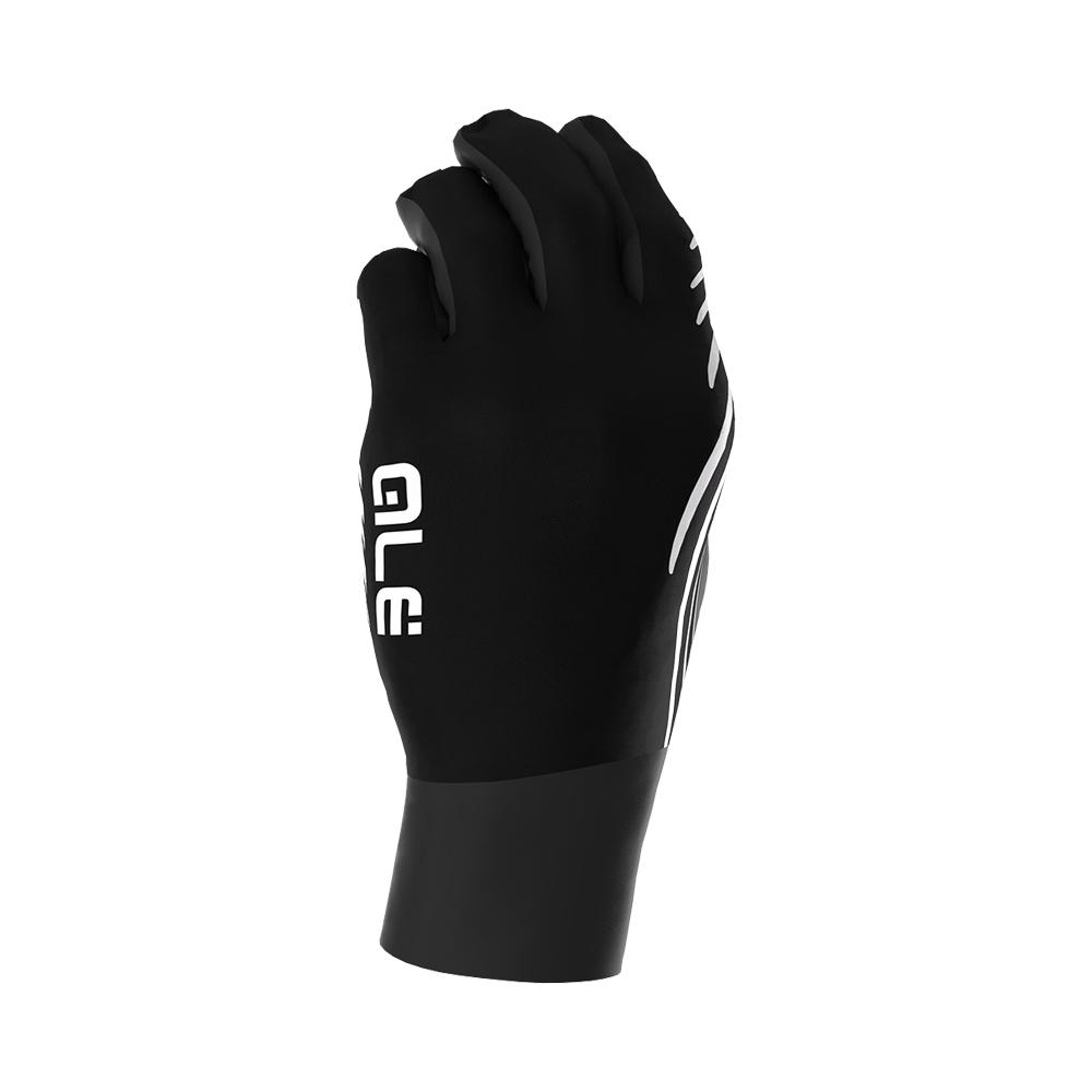 Ale Accessori Spirale Liner Gloves