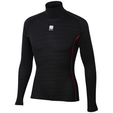 Sportful Bodyfit Pro Long Sleeve Baselayer
