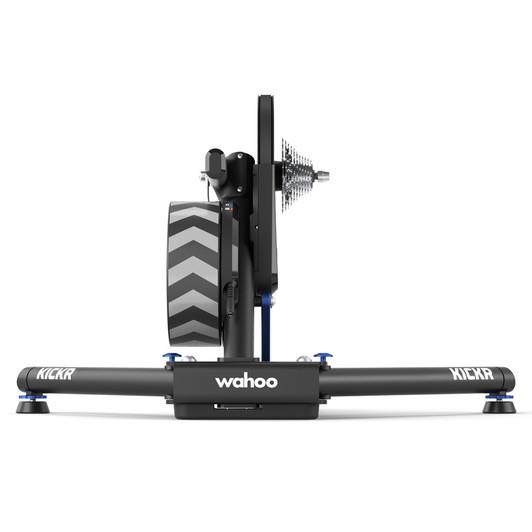 Wahoo KICKR Indoor Smart Turbo Trainer 2017