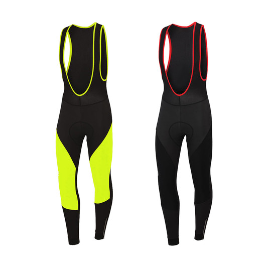 Sportful Fiandre NoRain Bib Tight
