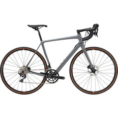 Cannondale Synapse Carbon Disc SE Ultegra Road Bike 2018