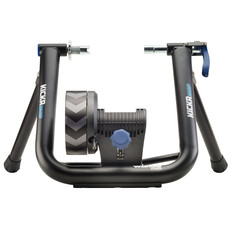 Wahoo KICKR SNAP Smart Turbo Trainer