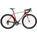 Specialized Sigma Sport Exclusive S-Works Tarmac Road Bike 52cm