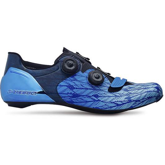Specialised Bike Shoes Uk