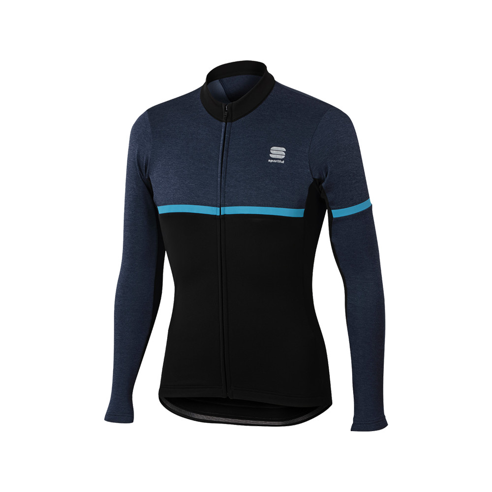 Sportful Giara Warm Top