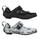 Specialized S-Works Trivent Tri Shoes 2018