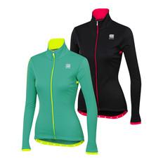 Sportful Luna Softshell Womens Jacket