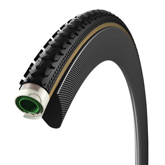 Vittoria Terreno Mix G+ Tubular Cyclocross Tyre