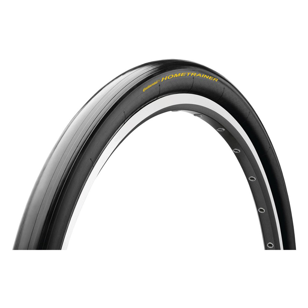 Continental UltraSport Hometrainer II Turbo Trainer Tyre