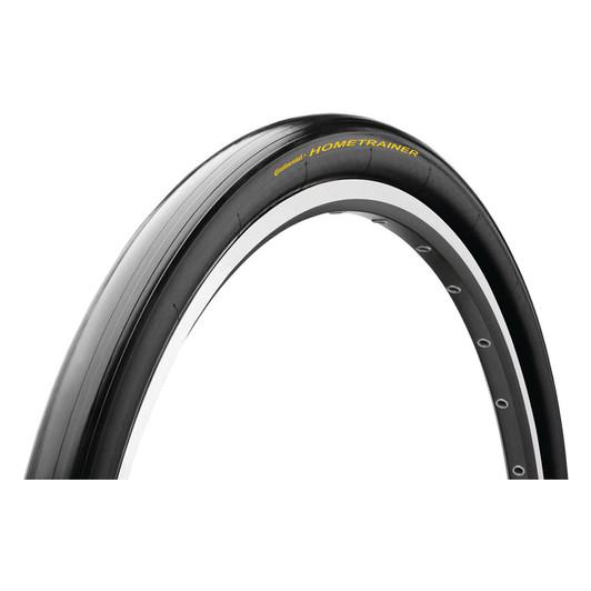 Continental UltraSport Hometrainer II Turbo Trainer Tyre