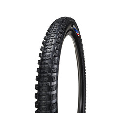 Specialized Slaughter GRID 2Bliss Ready Clincher MTB Tyre (650b)