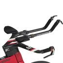 Cervelo Sigma Sports Exclusive P5 Six TT/Triathlon Bike 58cm