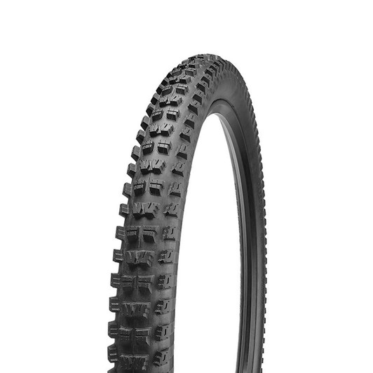 Specialized Butcher GRID 2Bliss Ready Clincher MTB Tyre