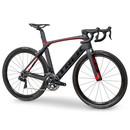 Trek Madone 9.9 C H2 Road Bike 2017