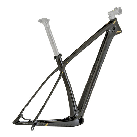 Scott Scale RC 900 SL HMX Mountain Bike Frameset 2018