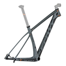 Scott Scale 910 HMF Mountain Bike Frameset 2018