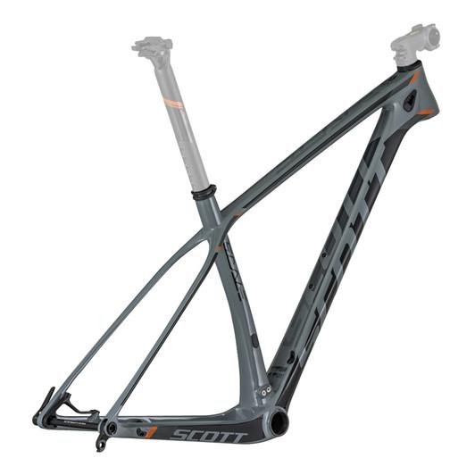 Scott Scale 910 HMF Mountain Bike Frameset 2018