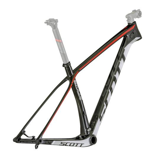 Scott Scale 920 MF Mountain Bike Frameset 2018