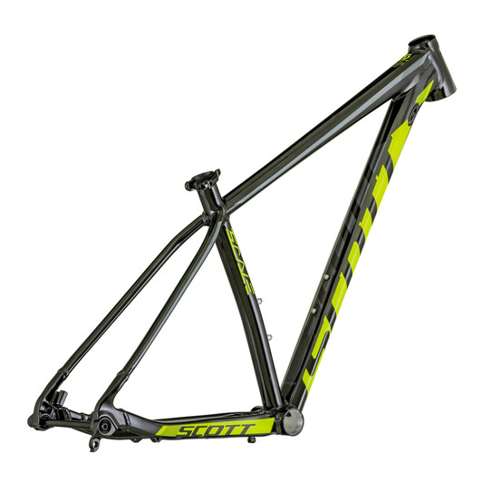 Scott Scale 950 (Boost) Mountain Bike Frameset 2018