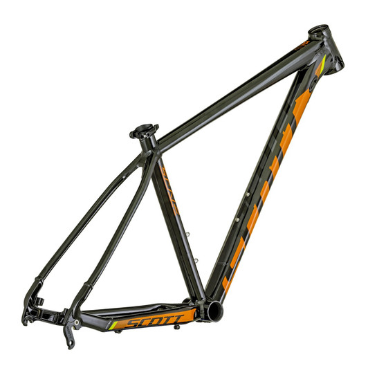 Scott Scale 770 Mountain Bike Frameset 2018