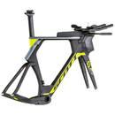 Scott Plasma RC HMX TT/Triathlon Frameset 2018