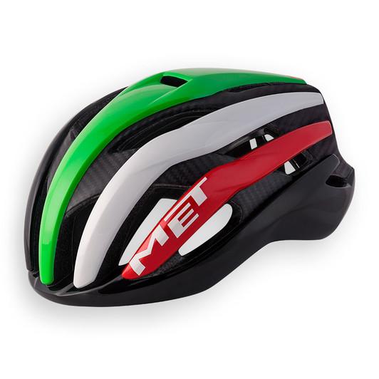 MET Trenta 3K Carbon 30th Anniversary Helmet
