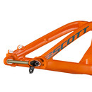 Scott Gambler 710 Mountain Bike Frameset 2018