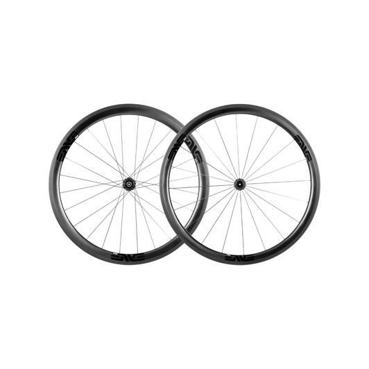 ENVE 3.4 SES G2 Chris King Hub Clincher Wheelset