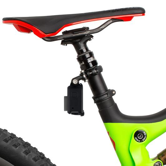 GoPro Pro Handlebar/Seatpost Mount
