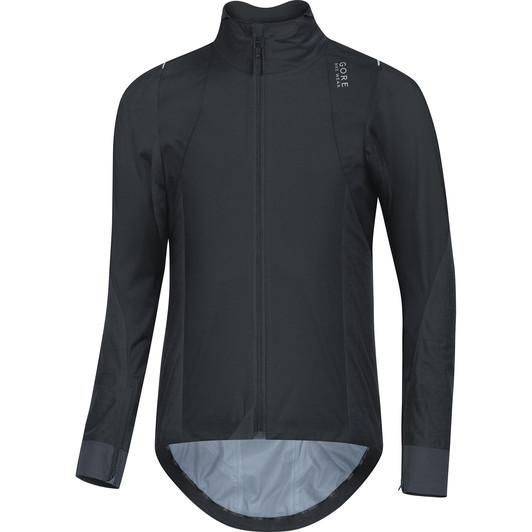 Gore Bike Wear Oxygen Gore-Tex Active Jacket