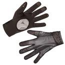 Endura Adrenaline Shell Gloves