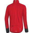 Gore Bike Wear Power Gore-Tex Jacket