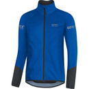 Gore Bike Wear Power Gore-Tex Jacket