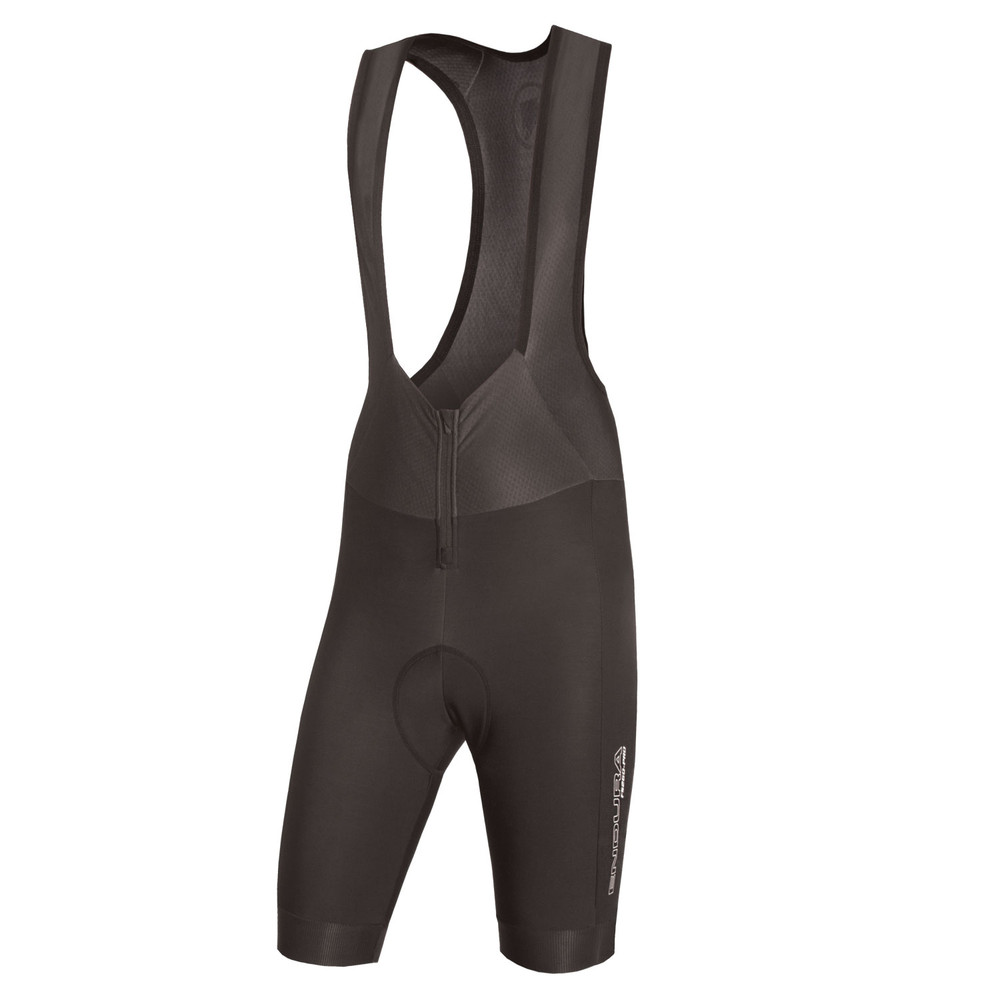 Endura FS260 Pro Thermo Bib Short