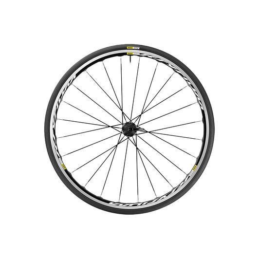 Mavic Ksyrium Clincher Wheelset 2018