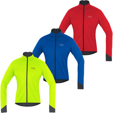 Gore Bike Wear Power 2.0 Soft Shell Jacket