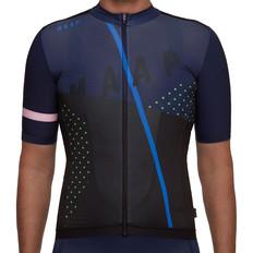 MAAP Element Pro Short Sleeve Jersey