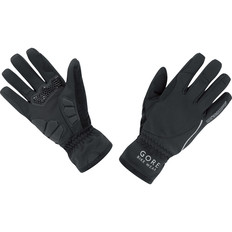 Gore Bike Wear Power Windstopper Womens Gloves
