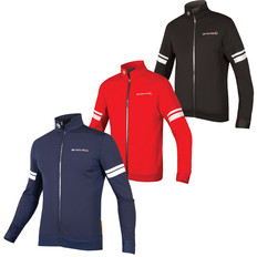 Endura FS260-Pro SL Thermal Windproof Jacket